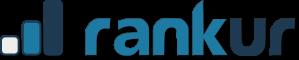 rankur logo