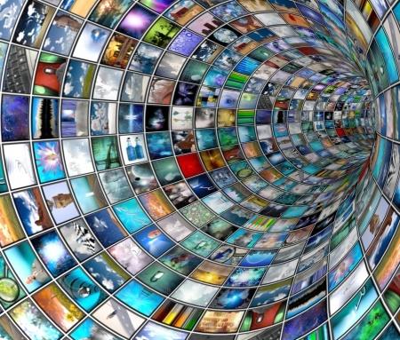 media_tube