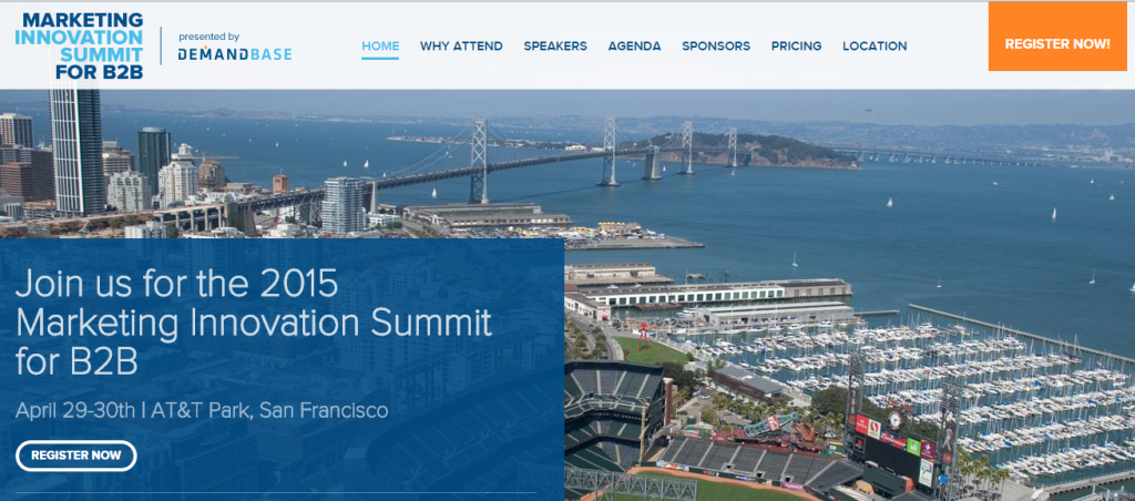 Marketing_innovation_summit_2015-1024x452