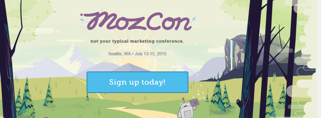 MozCon_screenshot-1024x377