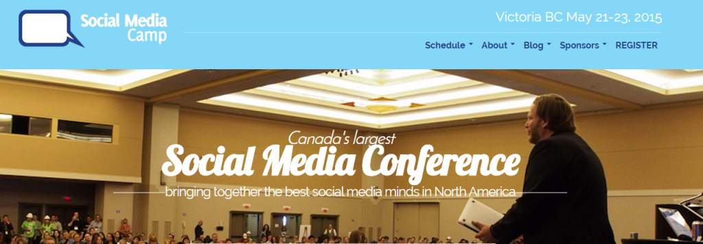 Social_Media_Camp_screenshot-1024x356