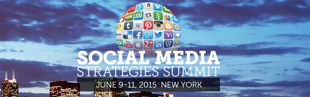 Social_Media_Strategies_Summit_NY_2015-1024x321