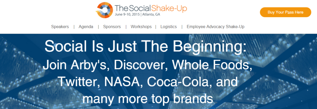 The_Social_ShakeUp_screenshot-1024x354