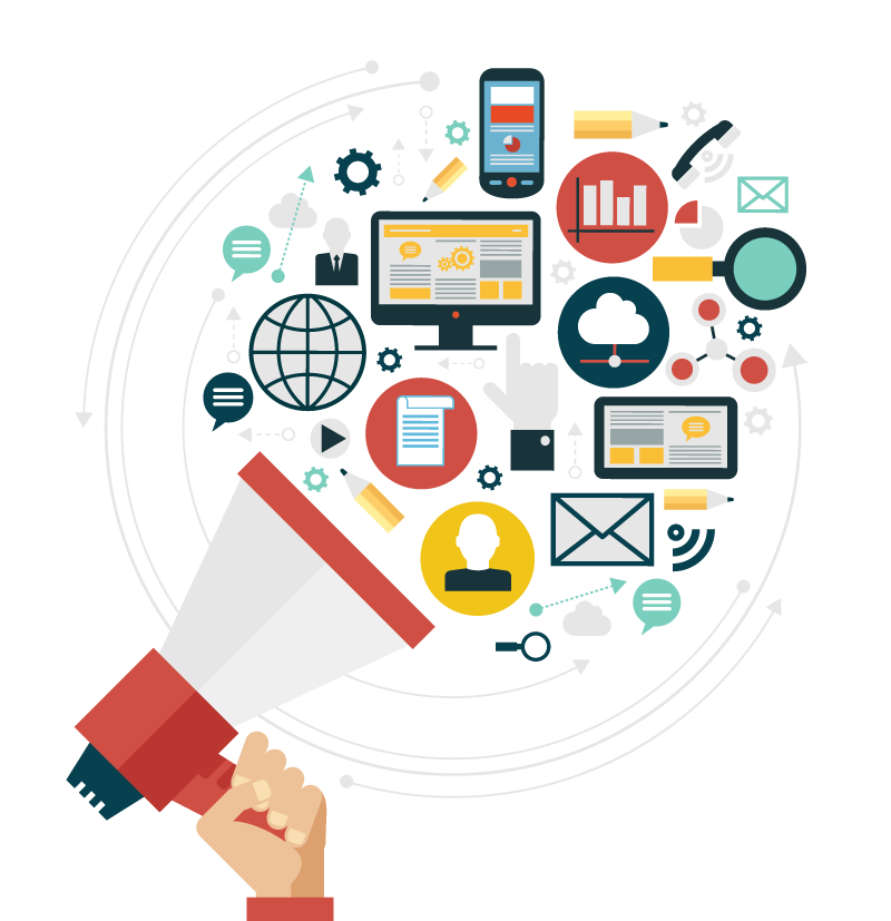 online marketing and digital marketing The internet marketing association is a professional organization providing a knowledge-sharing platform for marketing professionals where proven digital marketing strategies are.