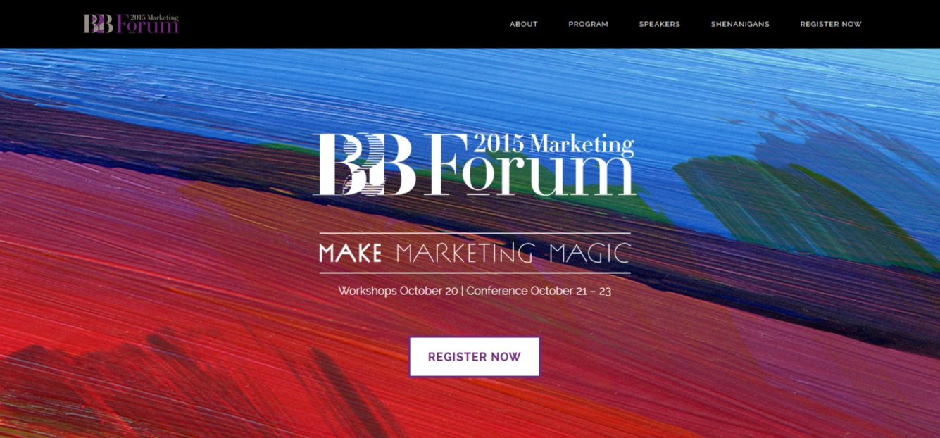 B2B_forum_screenshot