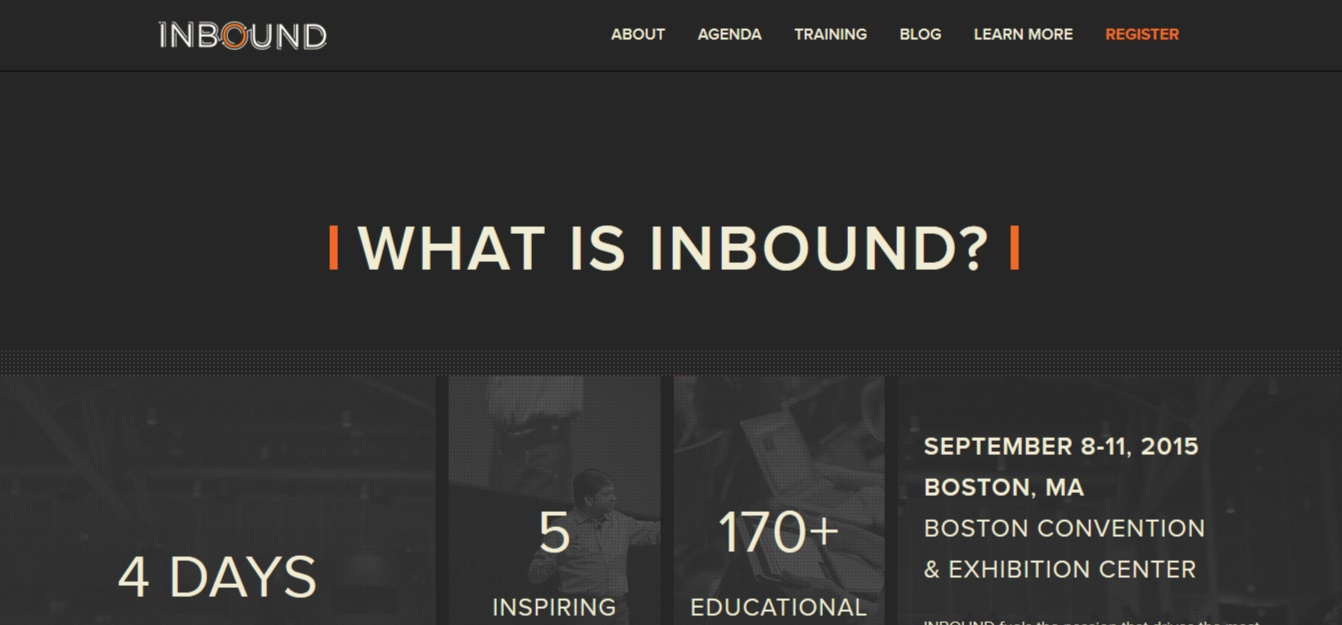 Inbound_2015_screenshot