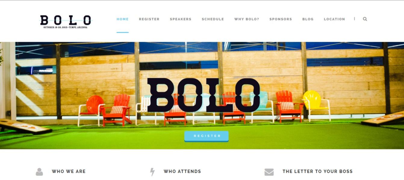 Bolo_screenshot