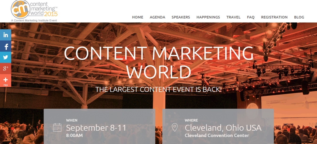 Content_Marketing_World_screenshot