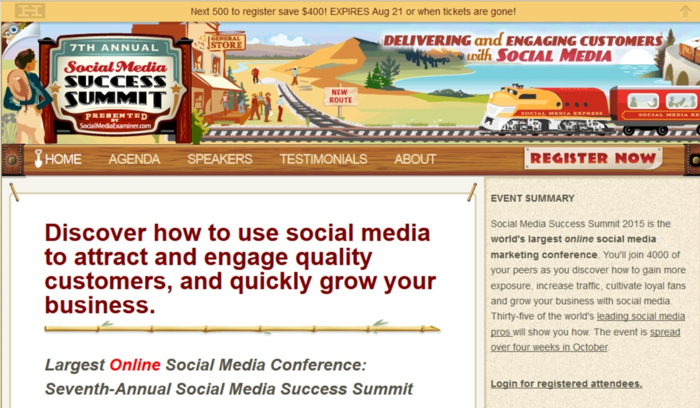Social_Media_Success_Summit_screenshot